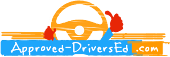 Approved-Driversed.com logo